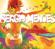 Sergio Mendes Funky Bahia (feat. will.i.am & Siedah Garrett) - Sergio Mendes