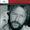Eric Clapton - Lay Down Sally artwork