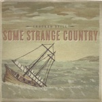 Crooked Still - Sometimes In This Country