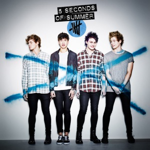 5 Seconds of Summer - Beside You
