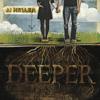 JJ Heller - Deeper kunstwerk