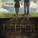 EUROPESE OMROEP | Deeper - JJ Heller