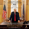 Alec Baldwin & Kurt Andersen - You Can't Spell America Without Me: The Really Tremendous Inside Story of My Fantastic First Year as President Donald J. Trump (A So-Called Parody) (Unabridged)  artwork