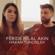 Gizli Aşk (feat. Hakan Tunçbilek) - Feride Hilal Akın