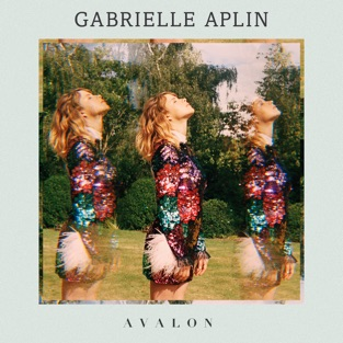 Avalon – EP – Gabrielle Aplin