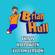 This is Halloween (Villain Version) - Brian Hull