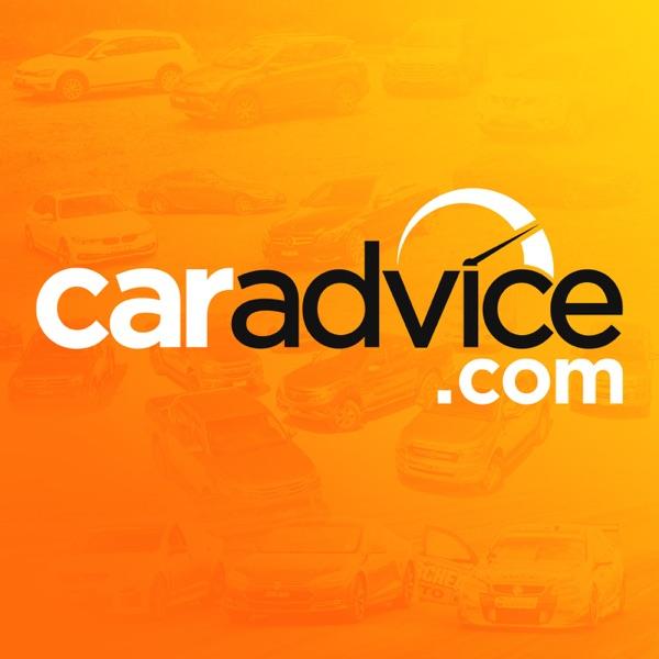 CarAdvice (HD)