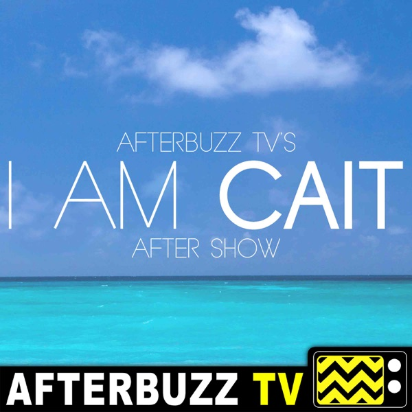 I Am Cait Reviews and After Show