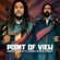 Jo Mersa Marley - Point of View (feat. Damian 'Jr. Gong' Marley) [Single] mp3
