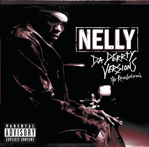 Nelly feat. Kelly Rowland Dilemma