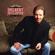 Delbert McClinton Lone Star Blues - Delbert McClinton