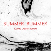 Summer Bummer (feat. A$AP Rocky & Playboi Carti) [Clams Casino Remix] - Single Mp3 Download