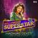 Bollywood Superstar: Madhuri Dixit - Various Artists