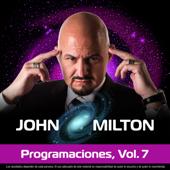 Programaciones, Vol. 7