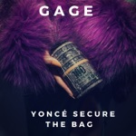 Yonce Secure the Bag (feat. Third Ward Trill) - Single