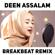 Febrizkyafi - Deen Assalam (Sabyan)