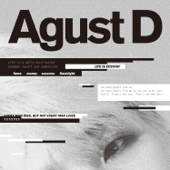 Give It to Me - Agust D
