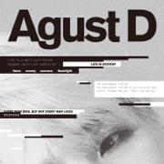 Agust D - Agust D - Agust D