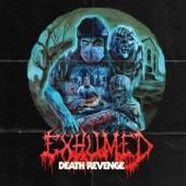 Exhumed - Night Work