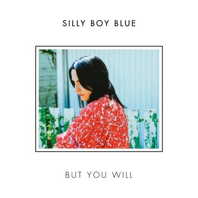 SILLY BOY BLUE