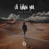 I'll Follow You artwork