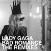 Lady Gaga - Bad Romance (Chew Fu H1N1 Fix) bild
