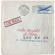 Let Me Go (feat. Florida Georgia Line & watt) - Hailee Steinfeld & Alesso