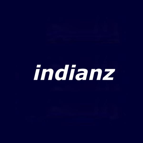 indianz