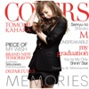 Memories - Kahara Covers ジャケット写真