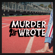 Expectations - Murder He Wrote & Maddie Ellerby