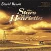 The Stars Fell On Henrietta Original Motion Picture Soundtrack