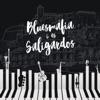 Bluesmafia i es Saligardos