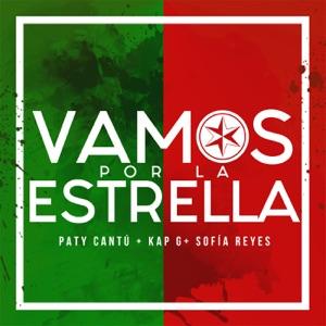 Vamos Por La Estrella - Single Mp3 Download