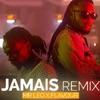 Jamais Jamais Remix (feat. Flavour) - Single, Mr Leo
