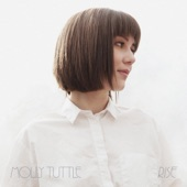 Molly Tuttle - Friend and a Friend