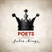 False Kings - Poets of the Fall