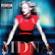 Madonna Masterpiece - Madonna