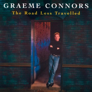 Graeme Connors - Big Jimmy and Felicidad - Line Dance Music