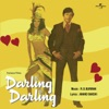 Darling Darling (Original Soundtrack) - EP
