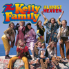 Almost Heaven - The Kelly Family