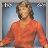 Andy Gibb -  Our Love  Dont Throw It All Away