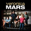 Veronica Mars: The Complete Series wiki, synopsis
