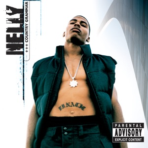 Nelly - Thicky Thick Girl