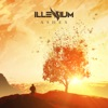 Illenium - Ashes Album