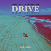 Drive (feat. Delilah Montagu) [Remixes]-Black Coffee & David Guetta