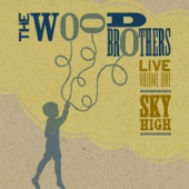 The Wood Brothers - Payday