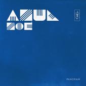 Azul - Zoe Cover