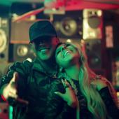 Como - Kim Viera & Daddy Yankee