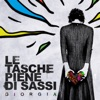 Le tasche piene di sassi - Single