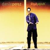 Danilo Perez - Everything Happens to Me